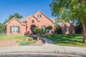Photo for MLS Id 20210916164028362174000000 located at 7618 COUNTRYSIDE