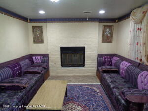 Photo for MLS Id 20210917222642977114000000 located at 4405 AUSTIN