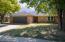 3917 WOODFIELD ST, Amarillo, TX 79109