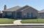 8903 ZOE DR, Amarillo, TX 79119