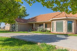 Photo for MLS Id 20210724050144391525000000 located at 8900 Lundy