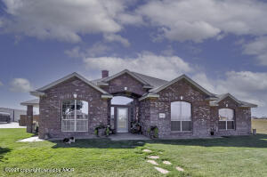 Photo for MLS Id 20210915145515144669000000 located at 5500 Coyote