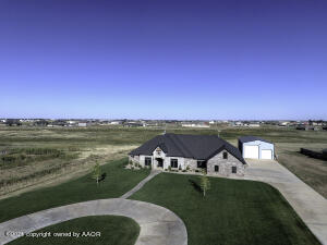 Photo for MLS Id 20210924023327737433000000 located at 15151 LET IT BE