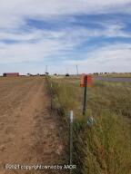 Photo for MLS Id 20210921153522854728000000 located at 0 0 FM 1151 (Claude) Hwy