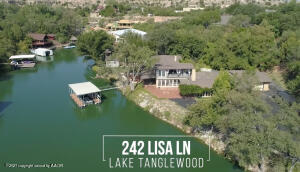 Photo for MLS Id 20210909141025539766000000 located at 242 LISA