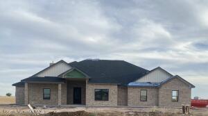 651 DESERT QUAIL RD, Amarillo, TX 79015