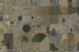 Photo for MLS Id 20210928205203903568000000 located at  Skaggs Farm Sect. 67