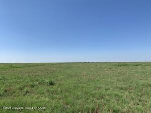 Photo for MLS Id 20210929170619611289000000 located at  Happy +/-800 acres