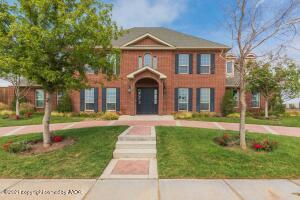 Photo for MLS Id 20210928174502897646000000 located at 9500 Town Square