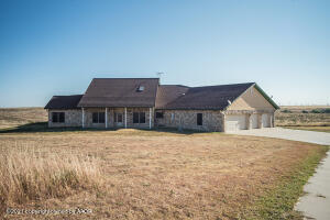 Photo for MLS Id 20210921172310094989000000 located at 1001 GIRL SCOUT