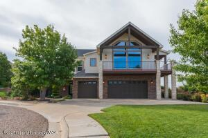 Photo for MLS Id 20211001164809315773000000 located at 27 Carnoustie