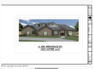 Photo for MLS Id 20211004145811659340000000 located at 2300 Clingman