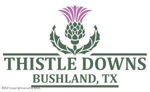 0 BUSHLAND RD, Amarillo, TX 79119