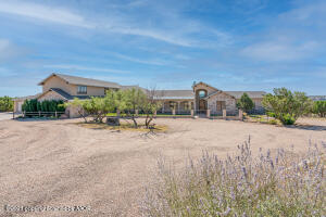 Photo for MLS Id 20210331005839955713000000 located at 6600 WHITE BLUFF