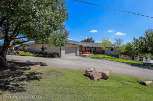 Photo for MLS Id 20211006214556186800000000 located at 102 Lago Vista St