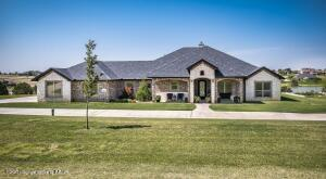 Photo for MLS Id 20211006194203905957000000 located at 17500 SPRING LAKE