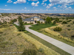 Photo for MLS Id 20211007184830294623000000 located at 6901 WHITE BLUFF