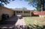 2217 Bowie ST., Amarillo, TX 79109