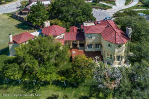 Photo for MLS Id 20211011185545684666000000 located at 24 SNEAD