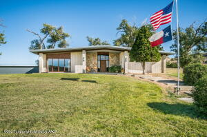 Photo for MLS Id 20211012112733560255000000 located at 12200 COUNTRY CLUB