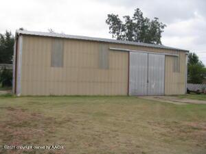 208 N Texas, Shamrock, TX 79097