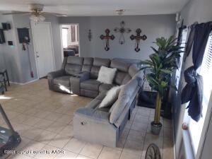1010 N Van Buren St, Amarillo, TX 79107