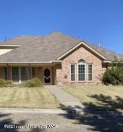 2316 Windmill Lane, Amarillo, TX 79124