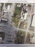 111 W Switzler Street, Centralia, MO 65240