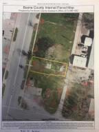 414 N Allen Street, Centralia, MO 65240