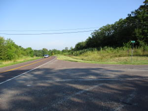 55 Acres State Rd F, Fulton, MO 65251
