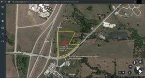 6.4 Acres Bus Highway 54, Fulton, MO 65251
