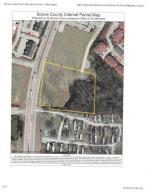 N Rangeline Hwy 763, Columbia, MO 65202