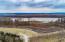 173 MO-94, Rhineland, MO 65069