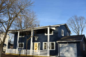 1112 Luther Drive, Mexico, MO 65265