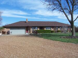 26177 Audrain County Road 818, Mexico, MO 65265