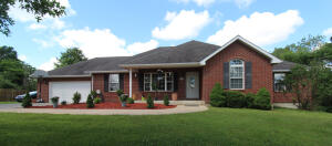 1829 County Rd. 355, Fulton, MO 65251
