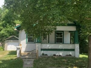 414 S Collier Street, Centralia, MO 65240