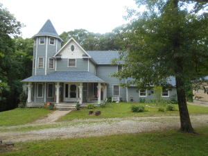 2503 County Rd 156, Auxvasse, MO 65231