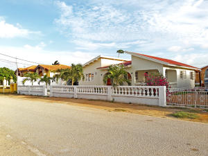 Casa En Ventaen Noord, Noord, Aruba, AW RAH: 17-57