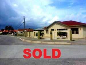 Residential-Casa En Ventaen Noord, Noord, Aruba, AW RAH: 17-29