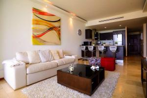 Residential-Casa En Alquileren Oranjestad, Oranjestad, Aruba, AW RAH: 18-5