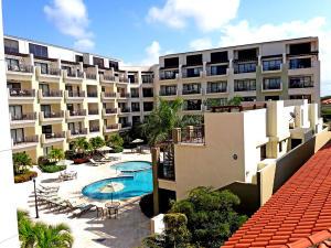 Residential-Casa En Ventaen Noord, Noord, Aruba, AW RAH: 18-6