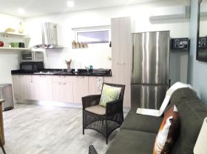 Residential-Casa En Alquileren Noord, Noord, Aruba, AW RAH: 18-11