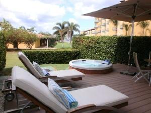 Residential-Casa En Ventaen Noord, Noord, Aruba, AW RAH: 18-17