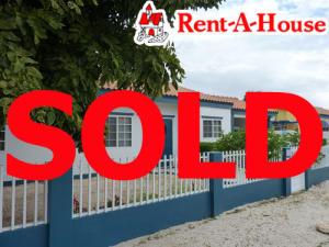 Residential-Casa En Ventaen Noord, Noord, Aruba, AW RAH: 17-65