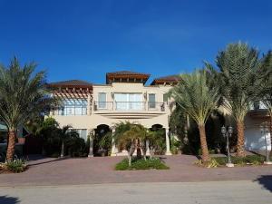 Residential-Casa En Ventaen Noord, Noord, Aruba, AW RAH: 18-38