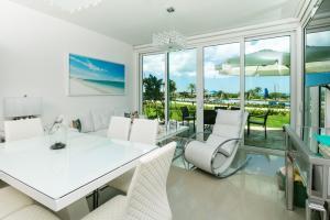 Residential-Casa En Ventaen Noord, Noord, Aruba, AW RAH: 18-48