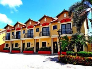 Casa En Ventaen Noord, Noord, Aruba, AW RAH: 19-3