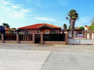 Casa En Ventaen Noord, Noord, Aruba, AW RAH: 19-5