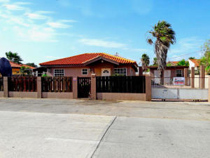 Casa En Ventaen Noord, Noord, Aruba, AW RAH: 19-36